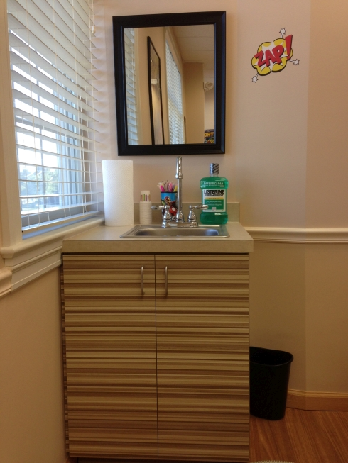 About our dental office  Orthodontist South Plainfield NJ